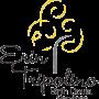 Erin Tripolino Doula Logo